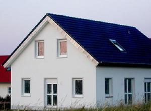 Vergleich Energieversorger für Privat