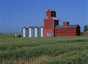 Vergleich Privatgas für Landwirtschaft
